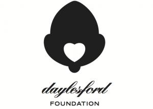 Daylesford Foundation